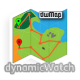 Ambasador dwMap Dynamic Watch