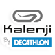 Kalenji ...by Decathlon