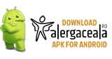 Alergaceala APK Download